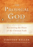 The Prodigal God book summary, reviews and download