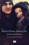 Maravillosa redención (Los hermanos Maddox 2) book summary, reviews and downlod