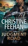Judgment Road book summary, reviews and downlod