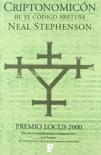 El código Aretusa (Criptonomicón 3) book summary, reviews and downlod