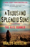 A Thousand Splendid Suns book summary, reviews and download