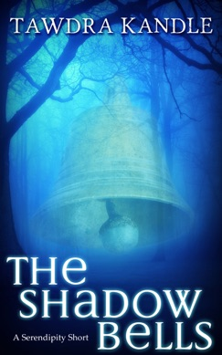 The Shadow Bells E-Book Download