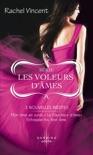 Mon âme en sursis - Le Faucheur d'âmes - Echappe-toi, mon âme book summary, reviews and downlod
