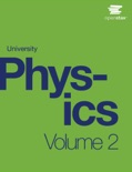 University Physics Volume 2 book summary, reviews and download