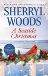 A Seaside Christmas book summary, reviews and downlod