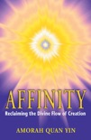 Affinity book summary, reviews and download