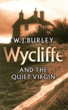 Wycliffe and the Quiet Virgin book summary, reviews and downlod
