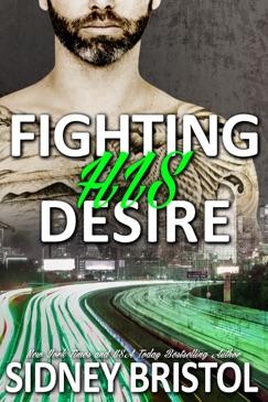Fighting His Desire E-Book Download