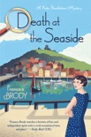 Death at the Seaside book summary, reviews and download