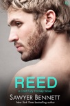 Reed book summary, reviews and downlod