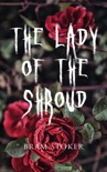 The Lady of the Shroud book summary, reviews and download
