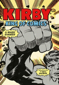 Kirby E-Book Download
