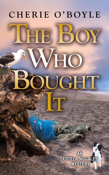 The Boy Who Bought It by Cherie O'Boyle Book Summary, Reviews and E-Book Download