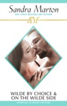 Two Hot Novellas book summary, reviews and download