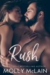 Rush book summary, reviews and downlod