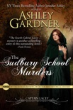 The Sudbury School Murders book summary, reviews and downlod