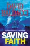 Saving Faith book summary, reviews and downlod