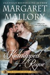 Kidnapped by a Rogue book summary, reviews and downlod