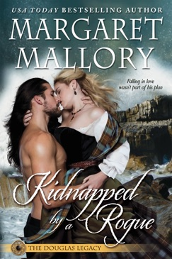 Kidnapped by a Rogue E-Book Download
