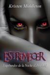 Estremecer book summary, reviews and downlod