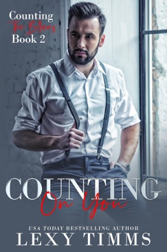 Counting On You E-Book Download