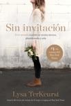 Sin invitación / Uninvited book summary, reviews and downlod