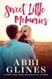 Sweet Little Memories book summary, reviews and downlod