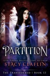 Partition book summary, reviews and downlod