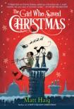 The Girl Who Saved Christmas book summary, reviews and downlod