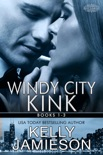 Windy City Kink Bundle book summary, reviews and downlod