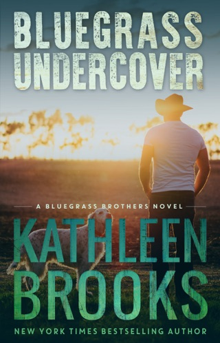 Bluegrass Undercover by Laurens Publishing book summary, reviews and downlod