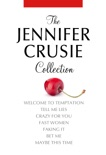 The Jennifer Crusie Collection book summary, reviews and downlod