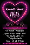 Romantic Times: Vegas book summary, reviews and downlod