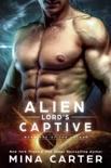 Alien Lord's Captive