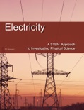 STEM - Electricity book summary, reviews and downlod