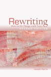Rewriting book summary, reviews and download