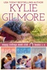 Happy Endings Book Club Boxed Set Books 1-3 book image