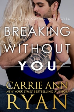 Breaking Without You E-Book Download