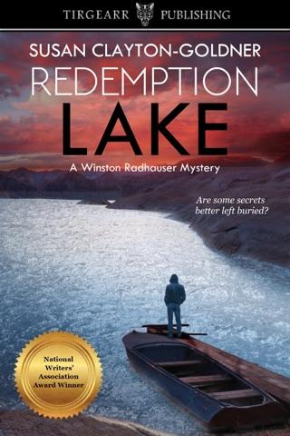 Redemption Lake E-Book Download
