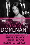 The Bold and the Dominant book summary, reviews and downlod