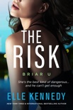 The Risk book summary, reviews and download