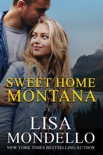 Sweet Home Montana book summary, reviews and downlod