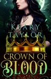 Crown of Blood book summary, reviews and downlod