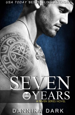 Seven Years E-Book Download