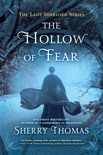 The Hollow of Fear book summary, reviews and download