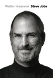 Steve Jobs book summary, reviews and downlod