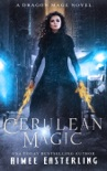 Cerulean Magic book summary, reviews and downlod