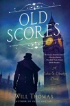 Old Scores book summary, reviews and download