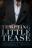 Tempting Little Tease book summary, reviews and downlod