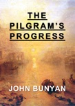 The Pilgram's Progress book summary, reviews and downlod